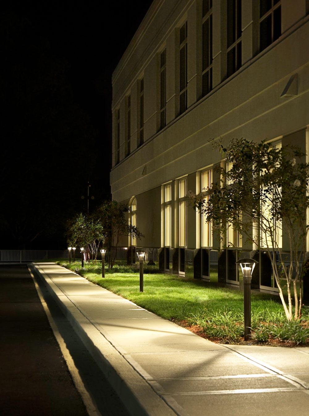 Landscape Design, Enhancement & Installation – On Site Lawn ...